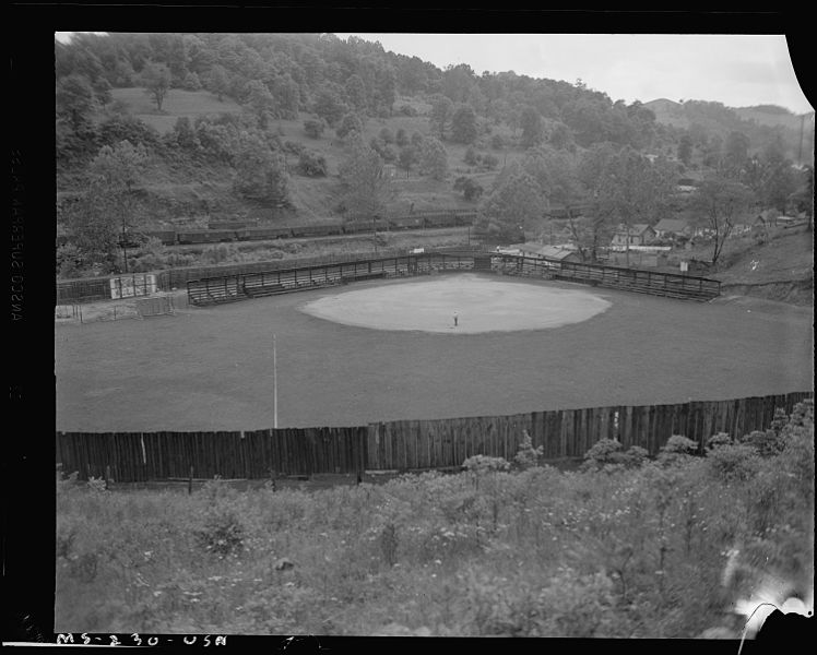 748px-Baseball_diamond_used_by_miners_and_families._Buckeye_Coal_Company,_Nemacolin_Mine,_Nemacolin,_Greene_County..._-_NARA_-_540326